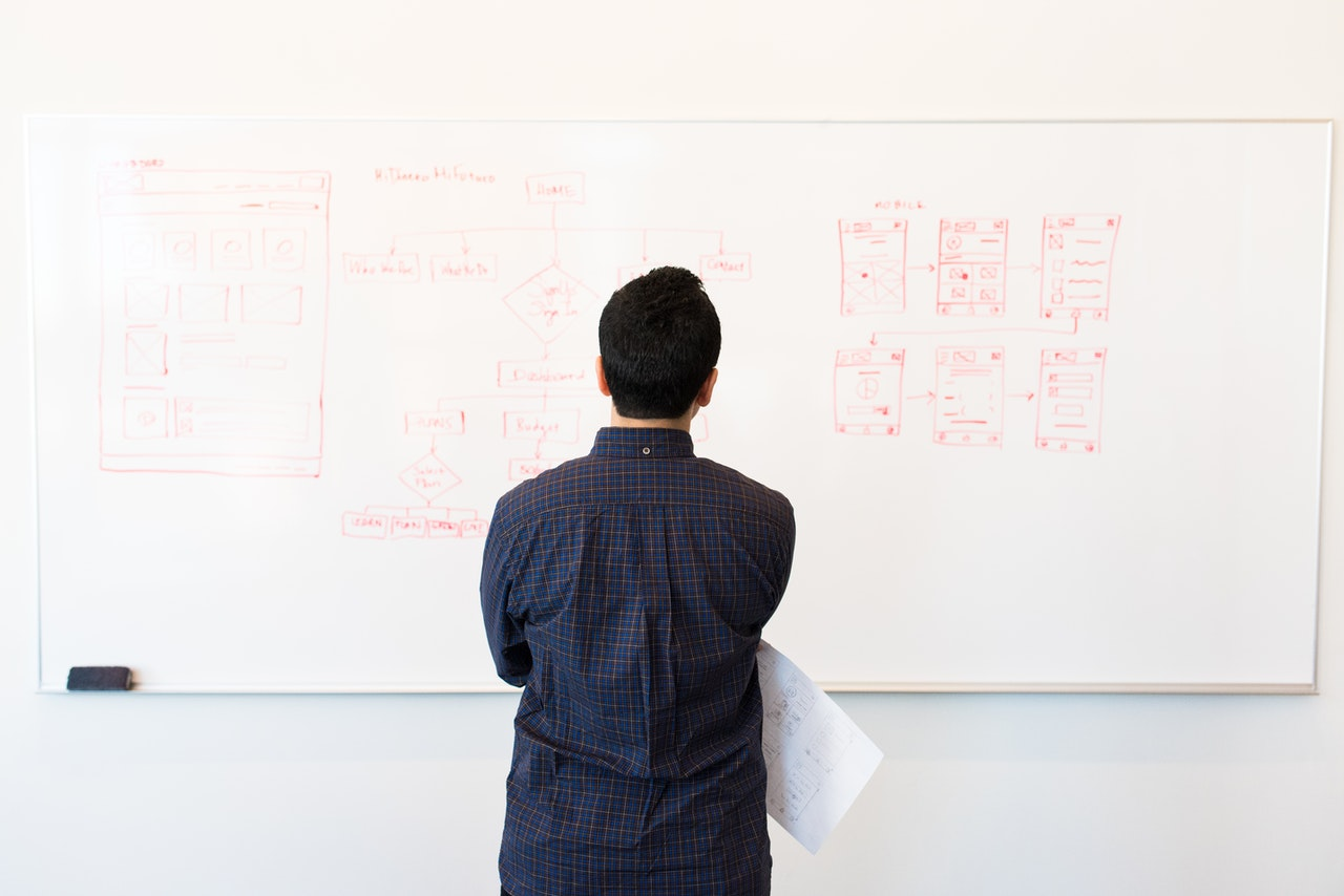 3 tips for building products for a workforce that's on the go
