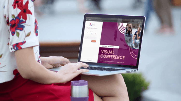 Virtual events startup Hubilo secures seed funding in Lightspeed-led round