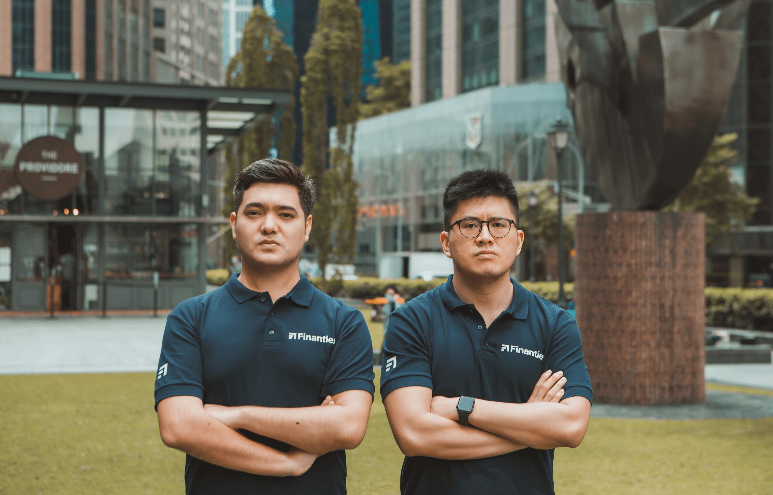 Indonesian fintech firm Finantier secures Y Combinator backing