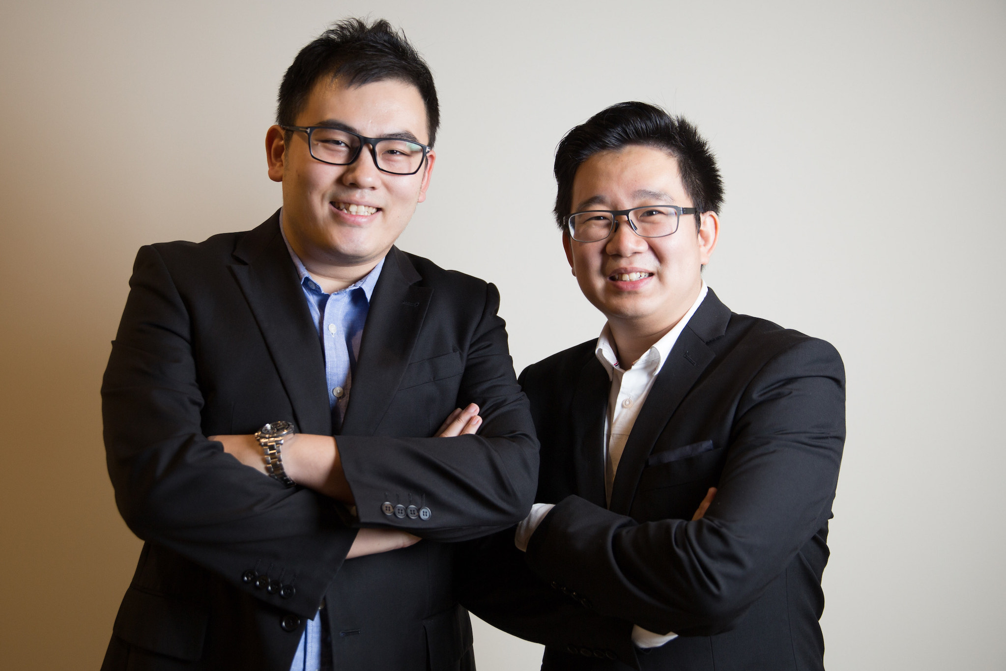 Malaysian e-fulfullment startup lands $5.5m in Gobi-led round