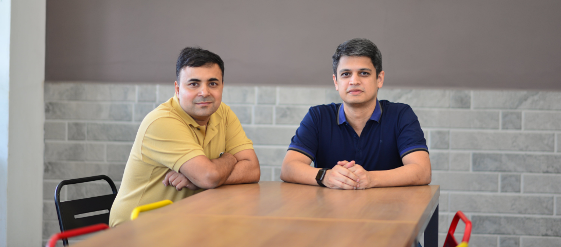 Indian healthtech startup MFine lands $16m in Heritas Capital-led round