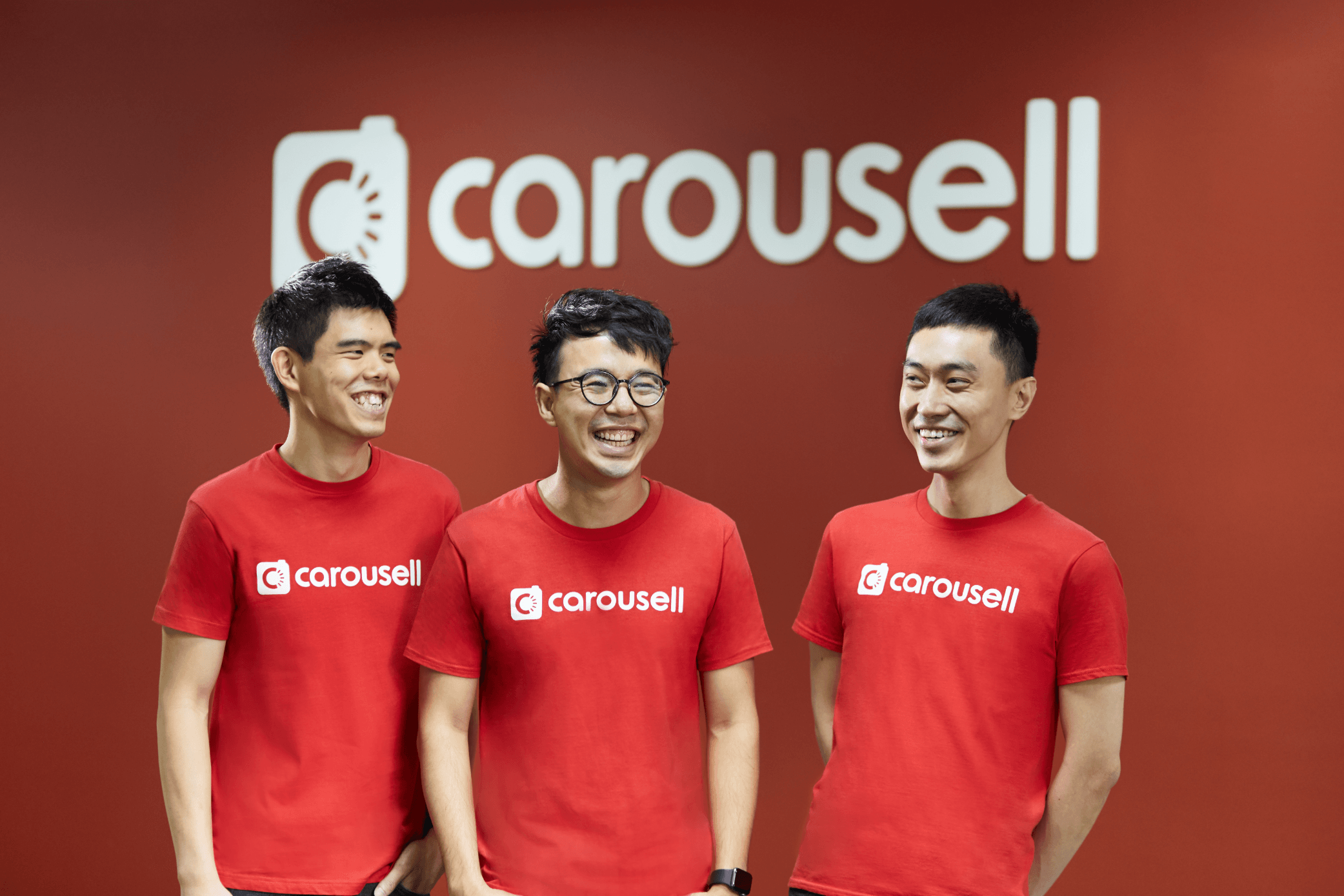 Carousell ties up with Supahands to enhance its search function