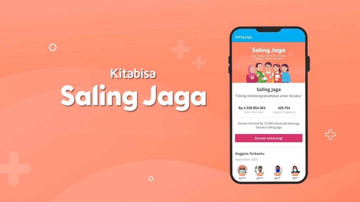 Xiang Hu Bao-like platform in Indonesia closed down by regulators