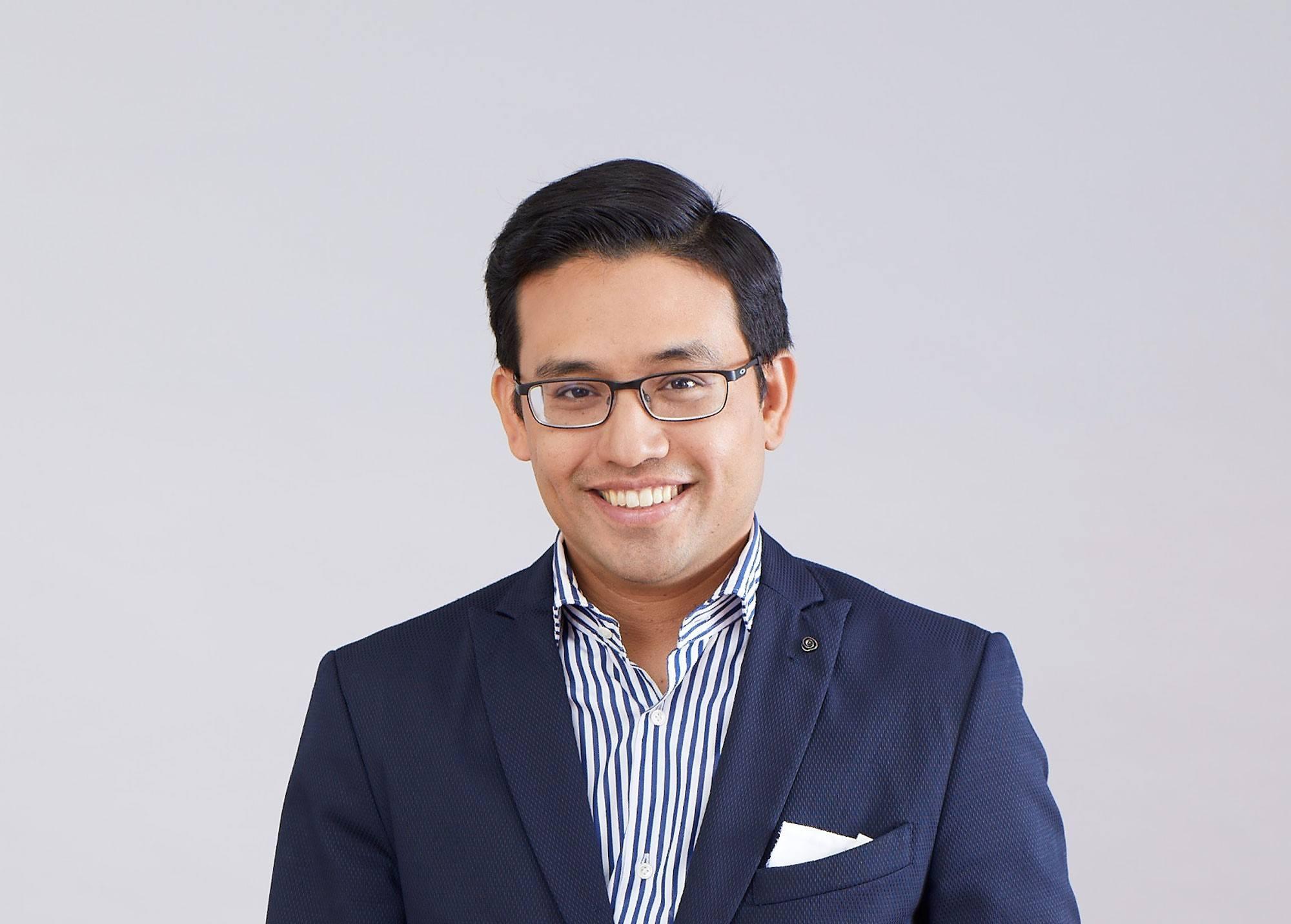 Krungsri announces plans to invest $100m in Thai startups through 2023