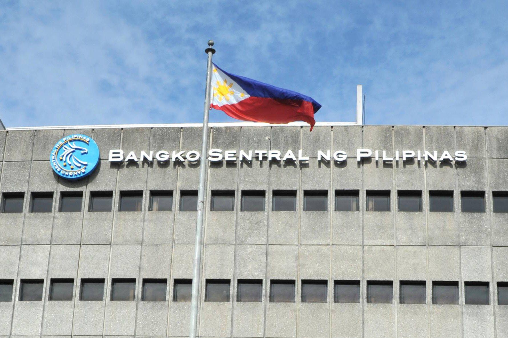 2 Singaporean fintech firms receive Philippine digital bank license