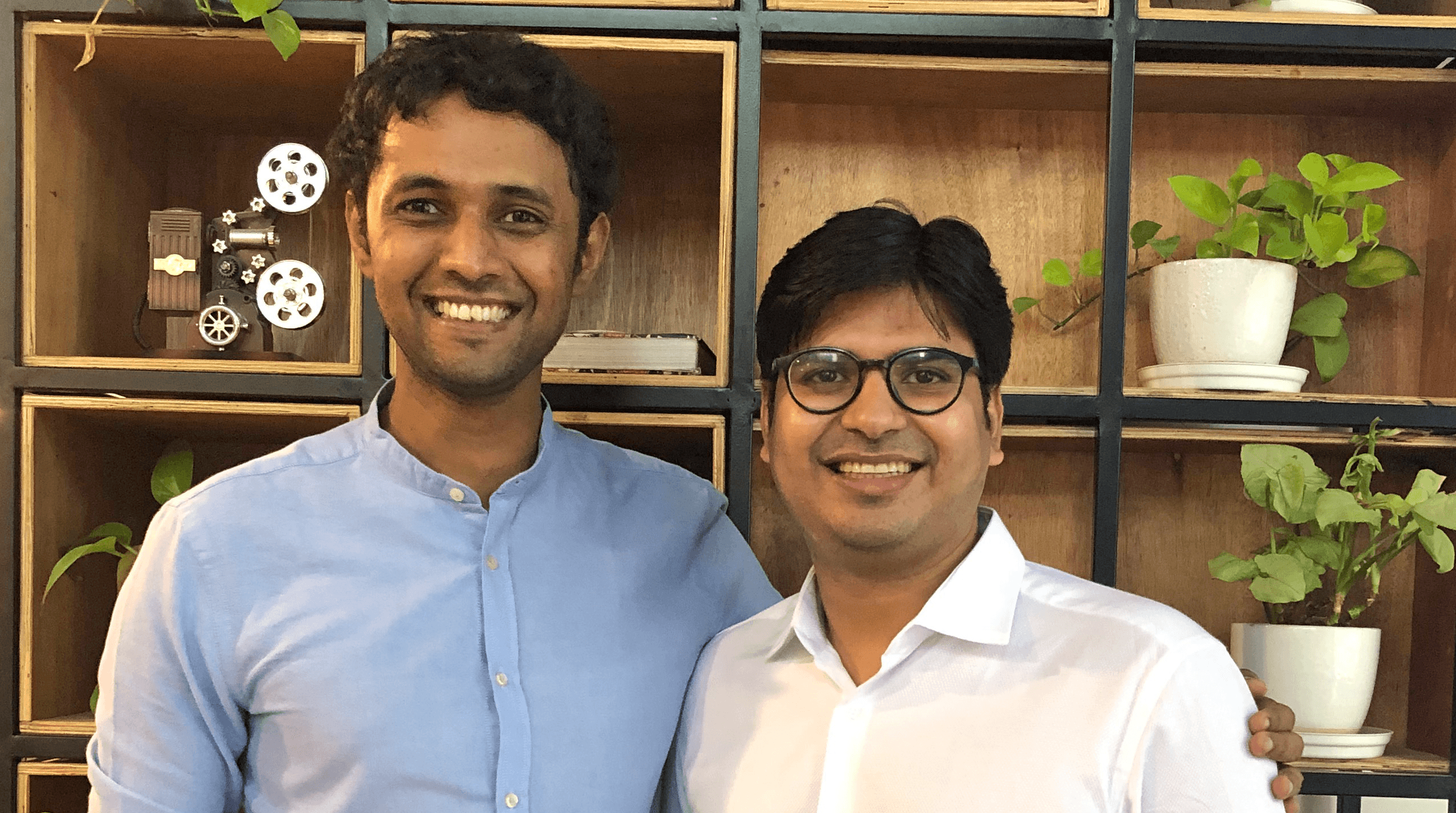 Indian fashion supply chain marketplace banks $20m from Accel, others
