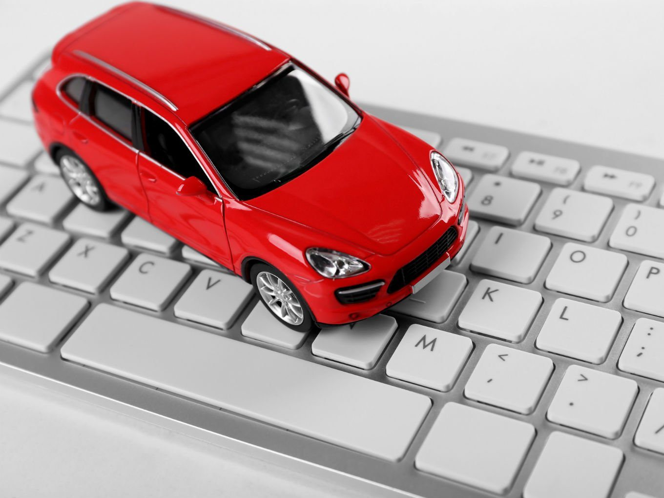 Weekly funding: CarDekho zooms ahead with $250m top up